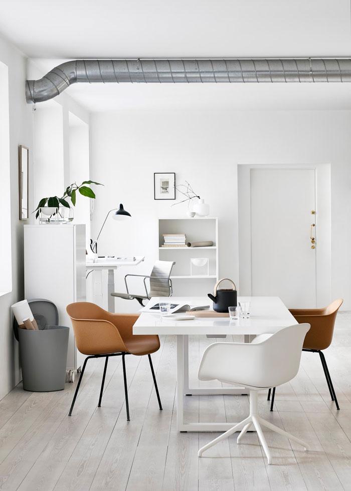 Finnish Designshop