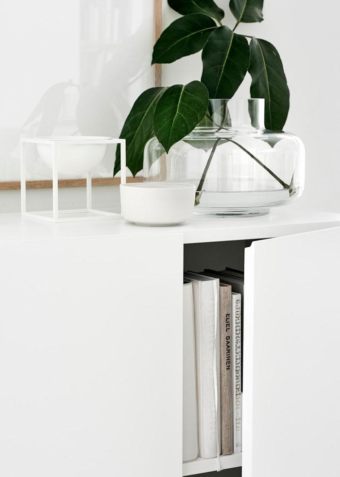 Styling-by-Riikka-Kantinkoski-for-Finnish-Design-Shop-03