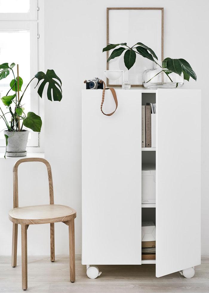 Styling-by-Riikka-Kantinkoski-for-Finnish-Design-Shop-04