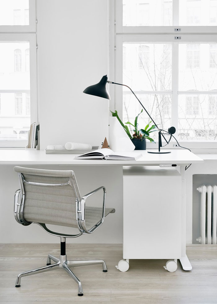 Styling-by-Riikka-Kantinkoski-for-Finnish-Design-Shop-05