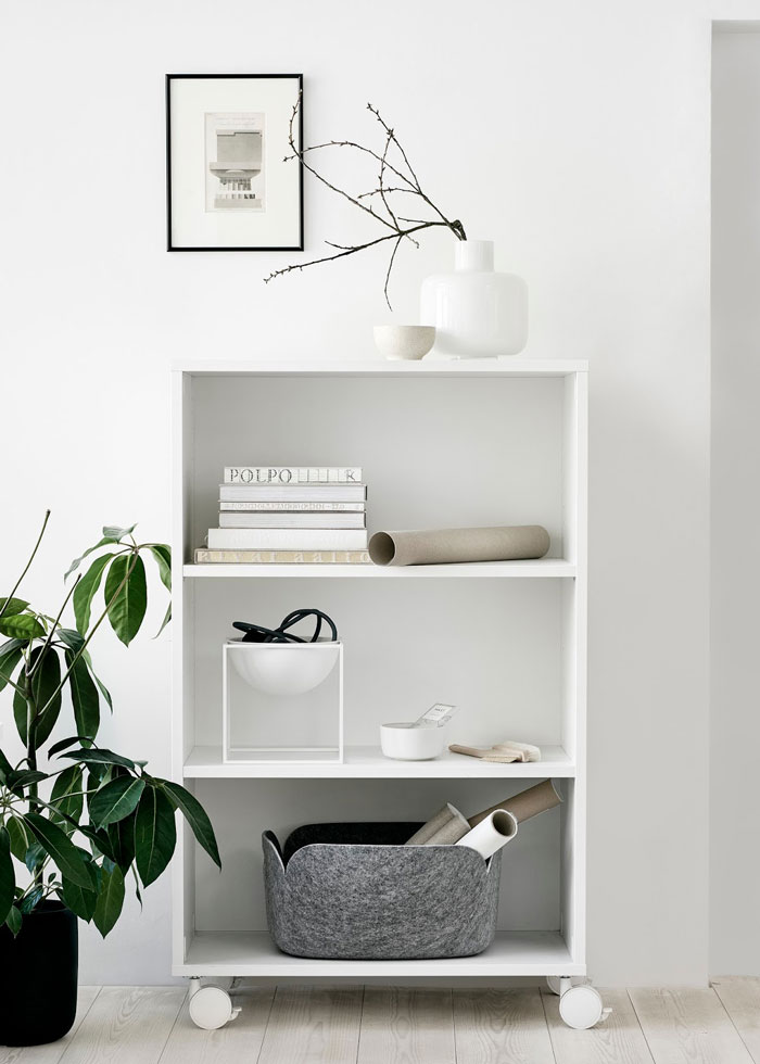 Styling-by-Riikka-Kantinkoski-for-Finnish-Design-Shop-06