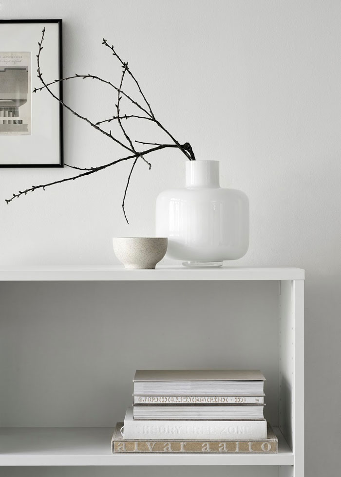 Styling-by-Riikka-Kantinkoski-for-Finnish-Design-Shop-07