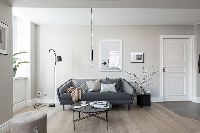 Swedish-Apartment-in-Muted-Tones-NordicDesign-02