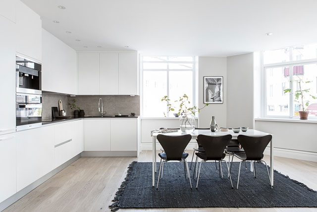 Swedish-Apartment-in-Muted-Tones-NordicDesign-12