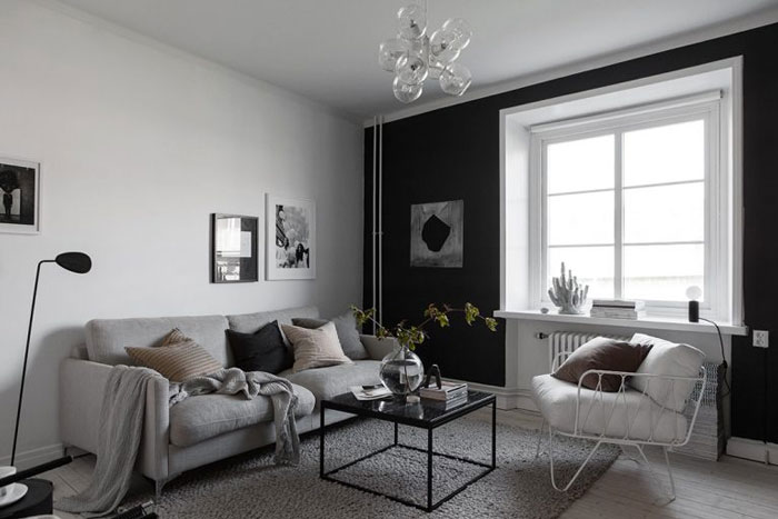 The-Home-of-Swedish-Interior-Stylist-Elin-Kicken-01