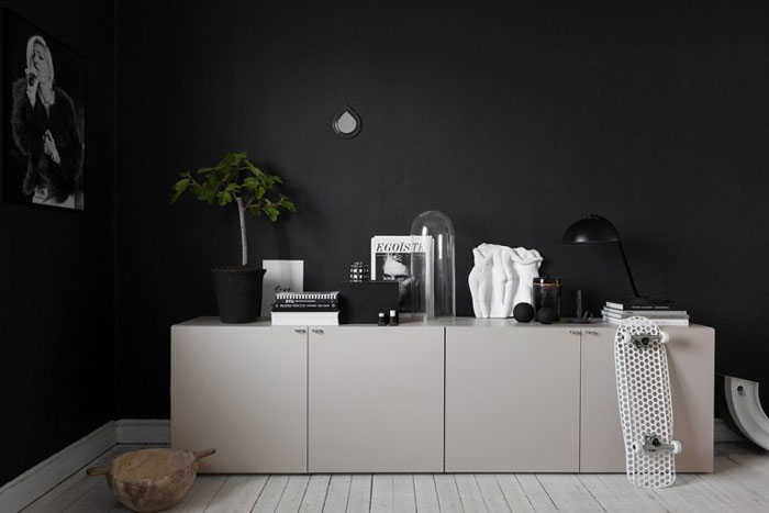 The-Home-of-Swedish-Interior-Stylist-Elin-Kicken-02