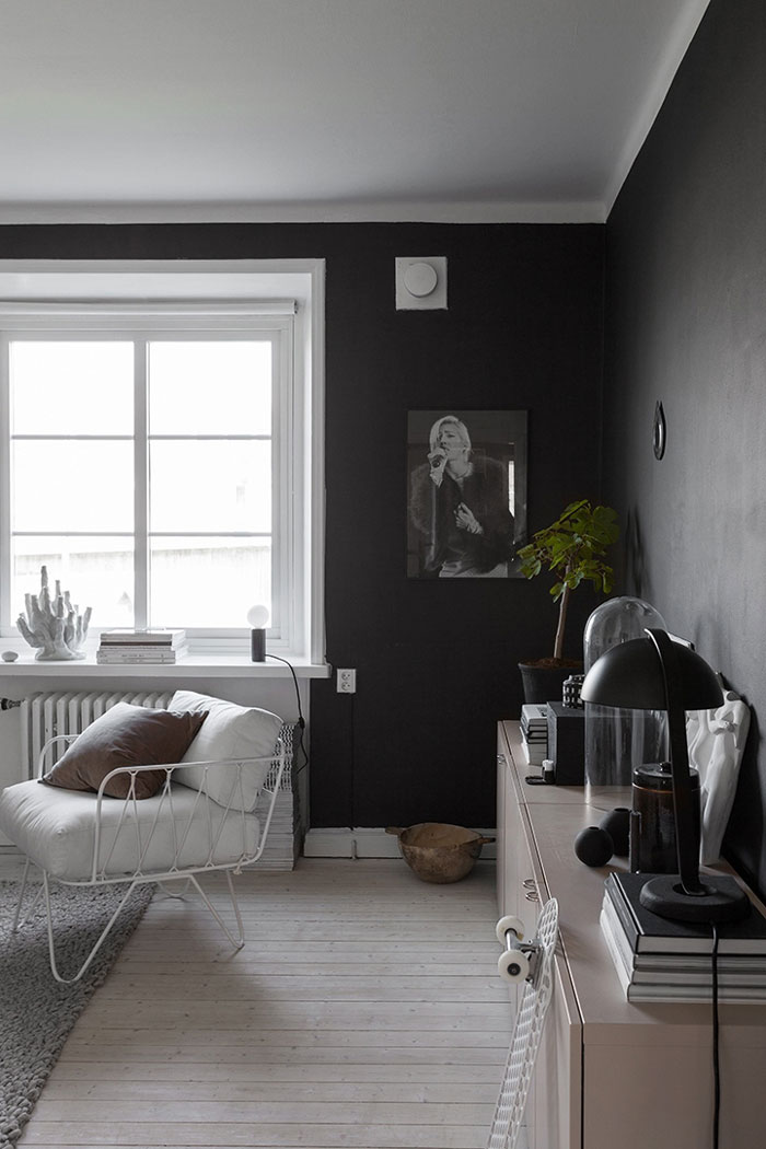 The-Home-of-Swedish-Interior-Stylist-Elin-Kicken-04