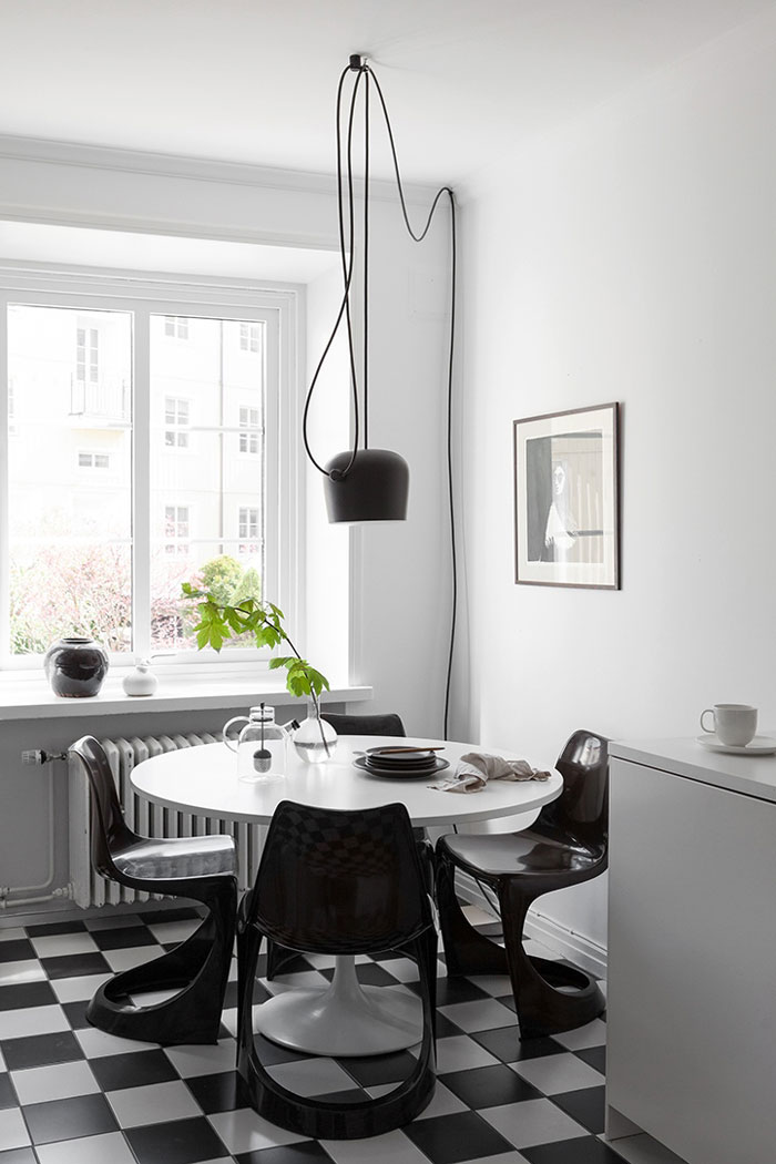 The-Home-of-Swedish-Interior-Stylist-Elin-Kicken-06