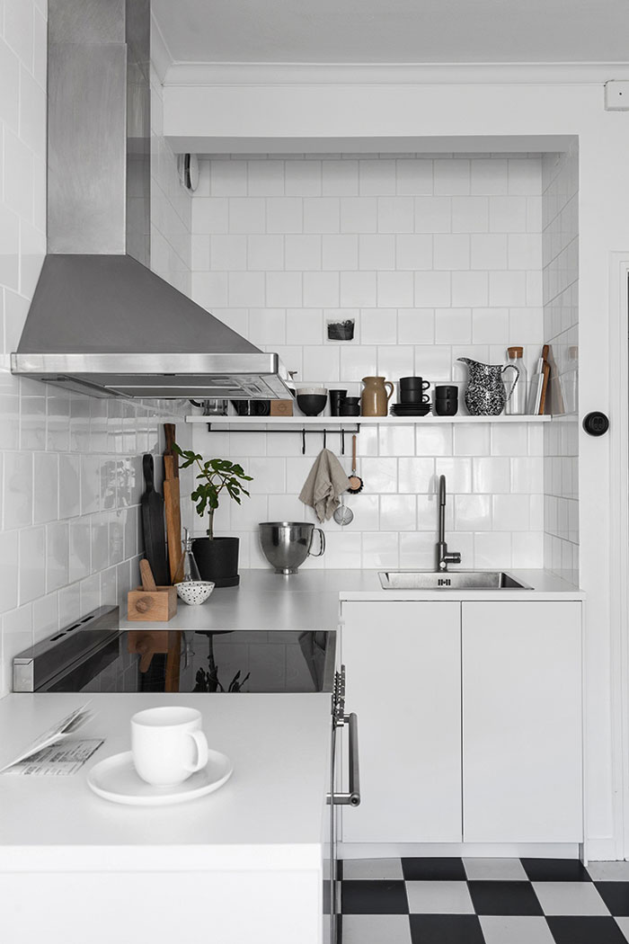 The-Home-of-Swedish-Interior-Stylist-Elin-Kicken-07