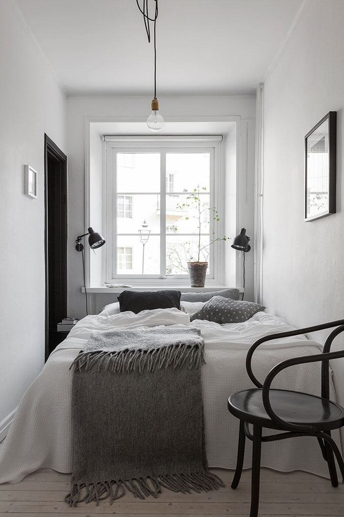 The-Home-of-Swedish-Interior-Stylist-Elin-Kicken-08