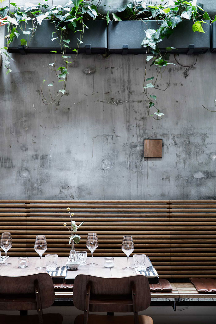 Vakst-Restaurant-in-Copenhagen-by-Cofoco-03
