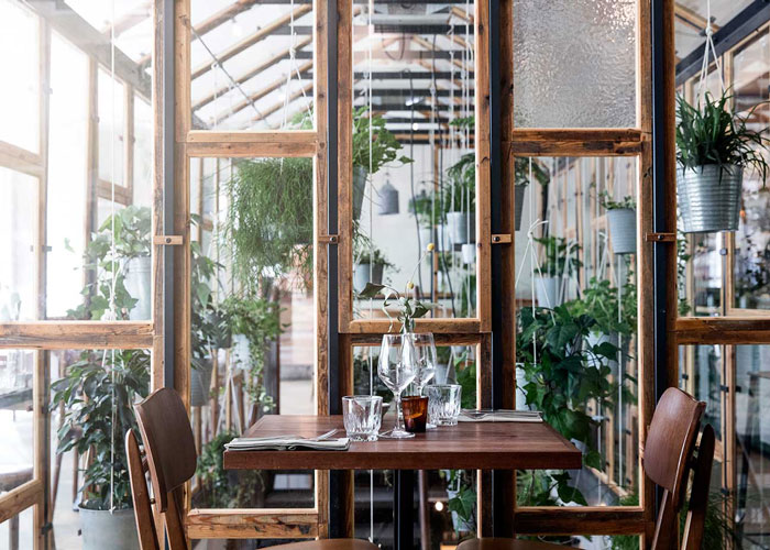 Vakst-Restaurant-in-Copenhagen-by-Cofoco-04