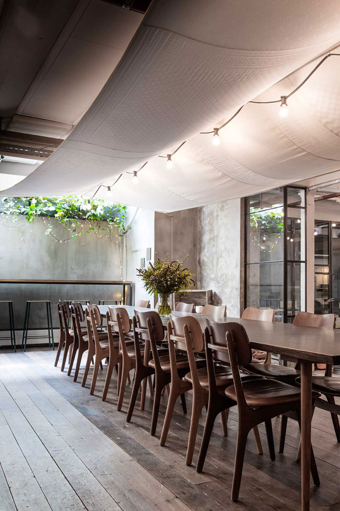 Vakst-Restaurant-in-Copenhagen-by-Cofoco-07