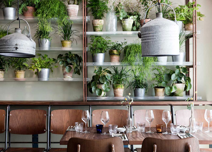 Vakst-Restaurant-in-Copenhagen-by-Cofoco-08