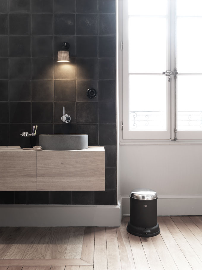 Vipp-Bathroom-Styles-NordicDesign-01