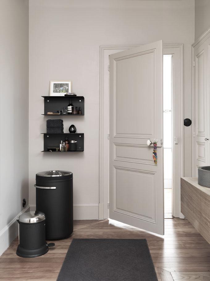 Vipp-Bathroom-Styles-NordicDesign-02