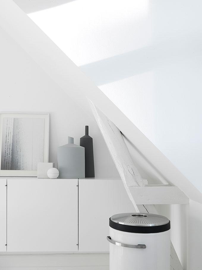 Vipp-Bathroom-Styles-NordicDesign-05