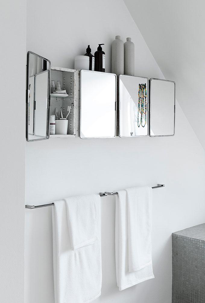 Vipp-Bathroom-Styles-NordicDesign-06