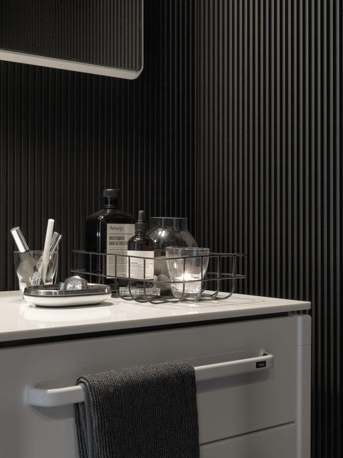 Vipp-Bathroom-Styles-NordicDesign-08