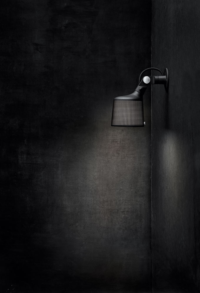 Vipp-Bathroom-Styles-NordicDesign-09