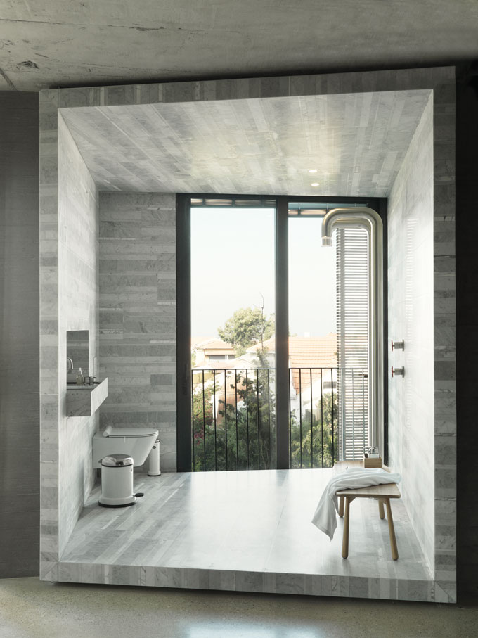 Vipp-Bathroom-Styles-NordicDesign-10