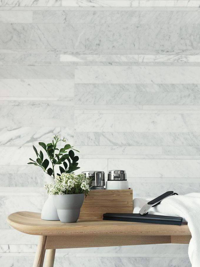Vipp-Bathroom-Styles-NordicDesign-11