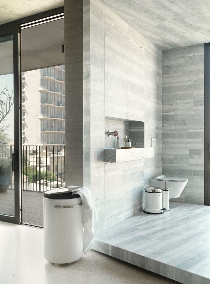 Vipp-Bathroom-Styles-NordicDesign-12