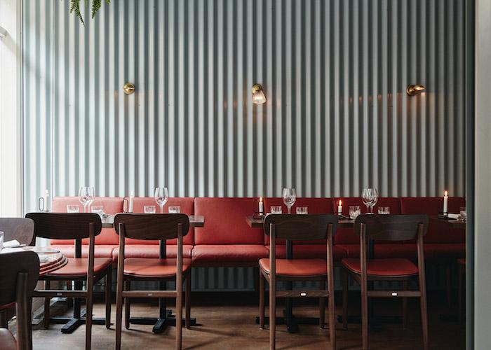 ox-restaurant-joanna-laajisto-interior-design-helsinki-finland_dezeen_1568_0