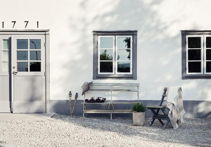 Dreamy-Summer-Getaway-in-Gotland-01