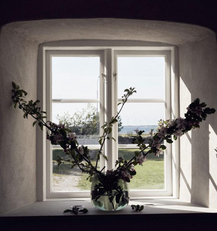 Dreamy-Summer-Getaway-in-Gotland-06