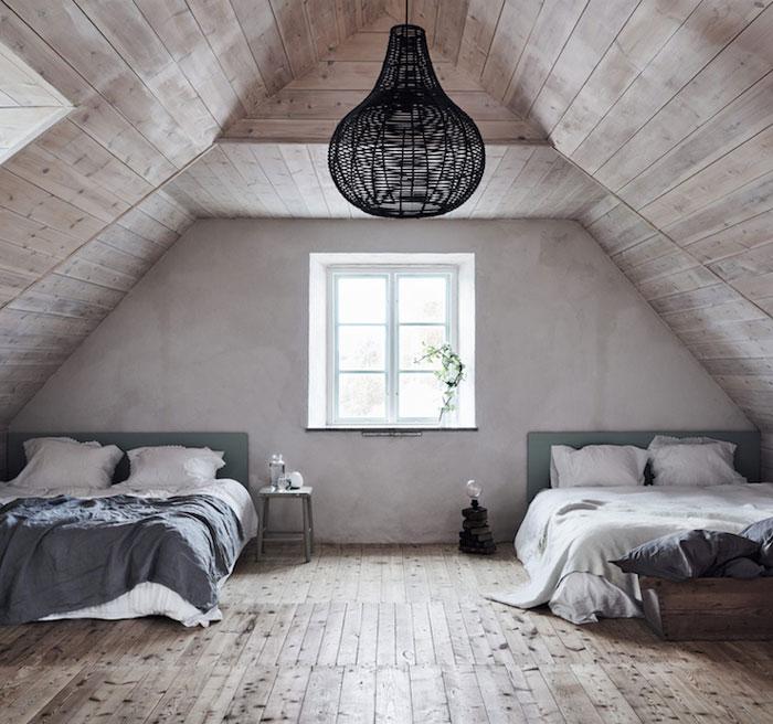 Dreamy-Summer-Getaway-in-Gotland-13