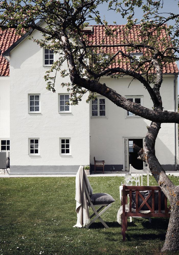 Dreamy-Summer-Getaway-in-Gotland-14