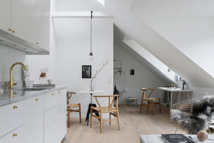 Inspiring-Small-Loft-Styled-by-Pella-Hedeby-01
