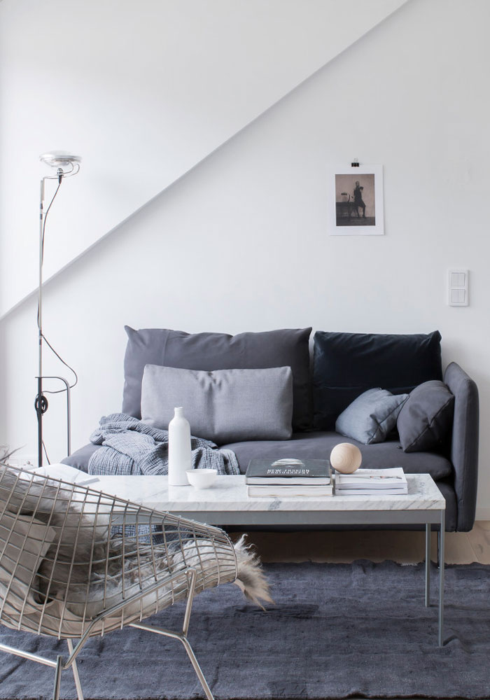 Inspiring-Small-Loft-Styled-by-Pella-Hedeby-04