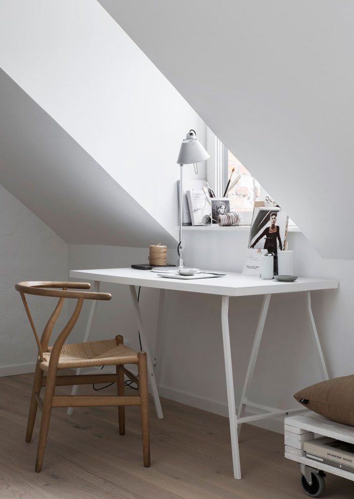 Inspiring-Small-Loft-Styled-by-Pella-Hedeby-05