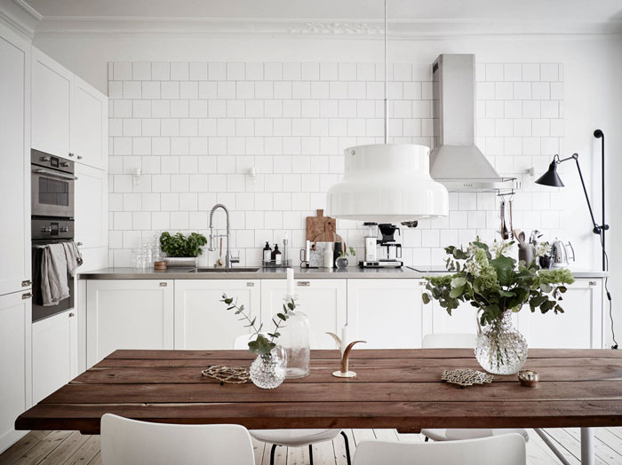 Inspiring-and-Bright-Scandinavian-Flat-02