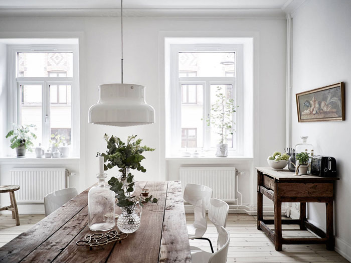 Inspiring-and-Bright-Scandinavian-Flat-03