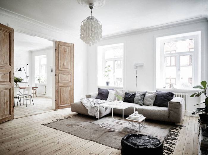 Inspiring-and-Bright-Scandinavian-Flat-04