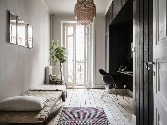 Inspiring-and-Bright-Scandinavian-Flat-06