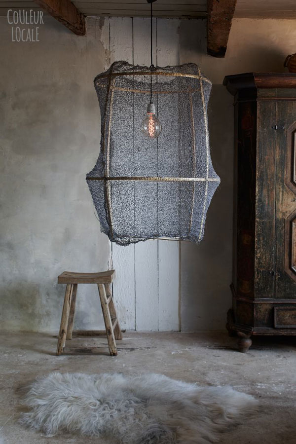 NordicDesign-Interview-Ruth-Walleyn-Couleur-Locale-04