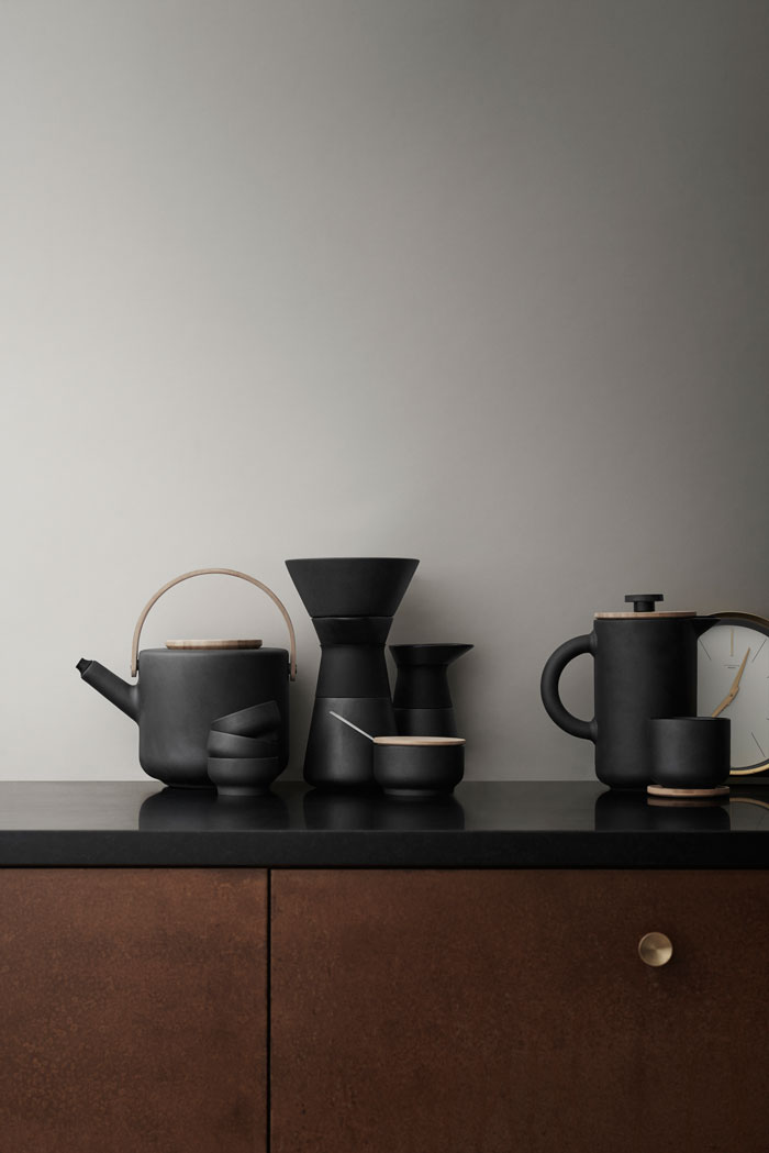 Stelton-AW16-Collection-NordicDesign-01