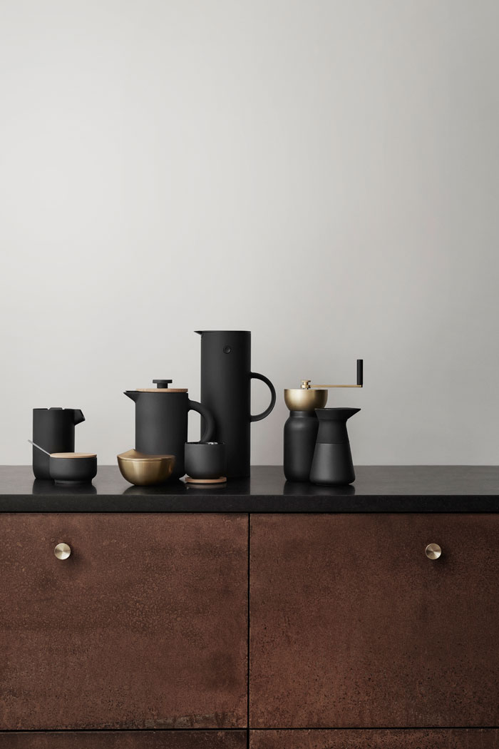 Stelton-AW16-Collection-NordicDesign-06