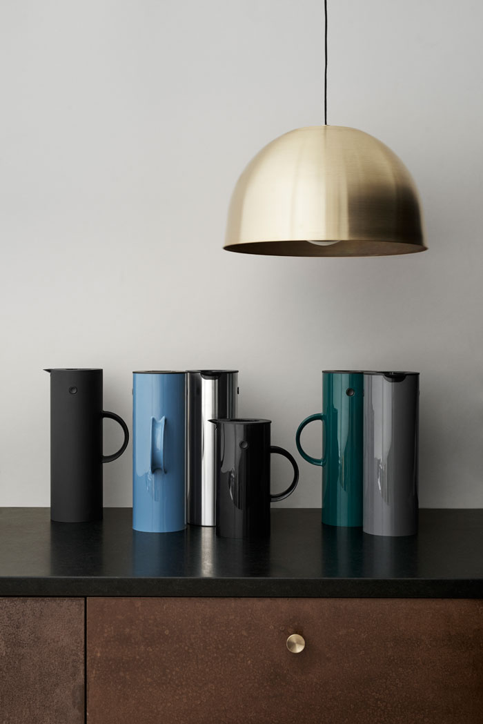 Stelton-AW16-Collection-NordicDesign-08
