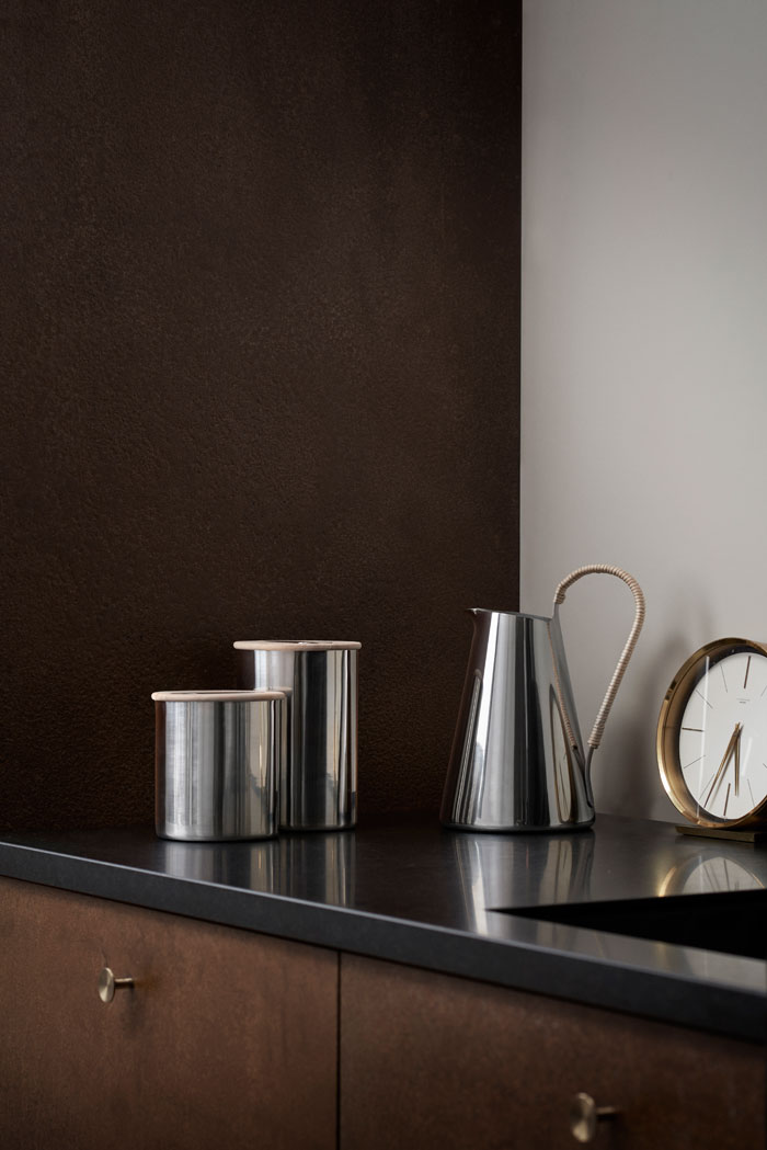 Stelton-AW16-Collection-NordicDesign-09