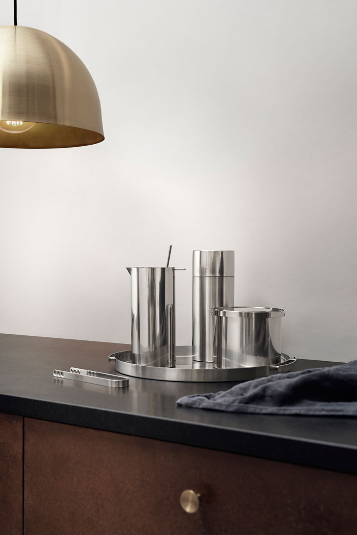 Stelton-AW16-Collection-NordicDesign-10