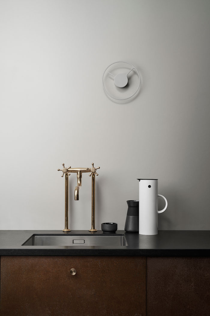 Stelton-AW16-Collection-NordicDesign-13