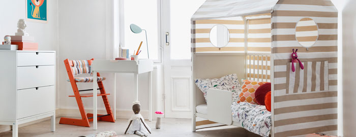 Stokke-USA-Slider05