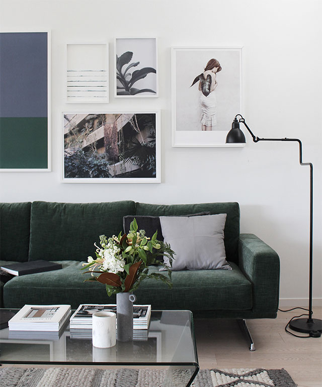 Styling-by-Michelle-Halford-for-Danish-Brand-BoConcept-01
