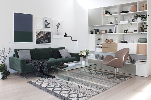 Styling-by-Michelle-Halford-for-Danish-Brand-BoConcept-02