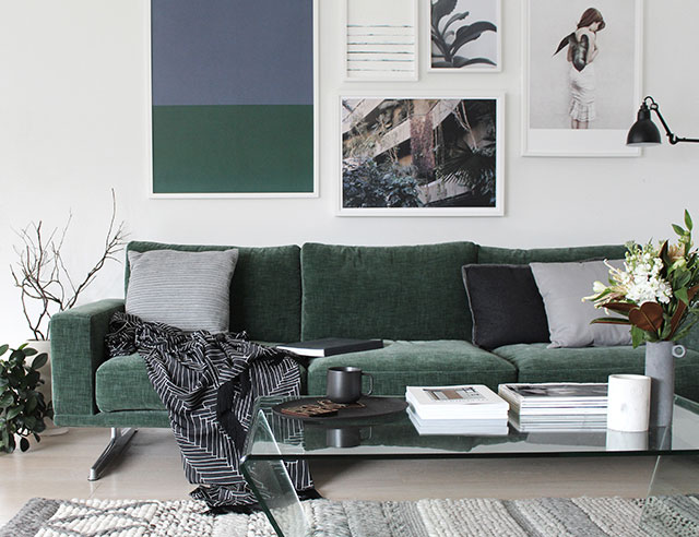 Styling-by-Michelle-Halford-for-Danish-Brand-BoConcept-05